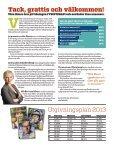 här - Ad 4 you media AB - Page 2