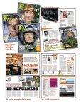 här - Ad 4 you media AB - Page 3