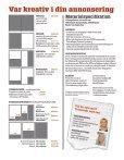här - Ad 4 you media AB - Page 4