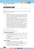 RO - Institutul de Politici Publice - Page 6