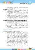 RO - Institutul de Politici Publice - Page 7