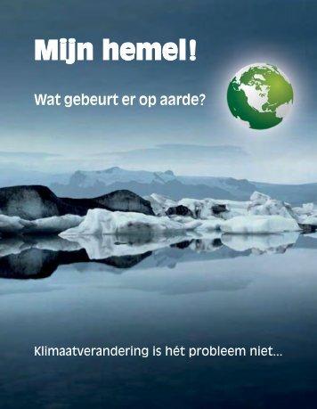 Download pdf Mijn hemel! - Werkgroep Voetafdruk Nederland