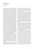 Oktober 2012 - Svenska matematikersamfundet - Page 3