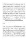 Oktober 2012 - Svenska matematikersamfundet - Page 4