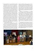 Oktober 2012 - Svenska matematikersamfundet - Page 5