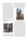 Oktober 2012 - Svenska matematikersamfundet - Page 7