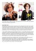 Funktion og æstetik i den nyindrettede salon i Thorsø - Bella Vista - Page 2