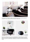 Funktion og æstetik i den nyindrettede salon i Thorsø - Bella Vista - Page 3