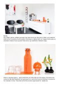 Funktion og æstetik i den nyindrettede salon i Thorsø - Bella Vista - Page 5