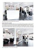 Funktion og æstetik i den nyindrettede salon i Thorsø - Bella Vista - Page 6