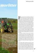 Odlaren nummer1-2007 - Page 5