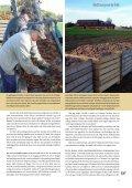 Odlaren nummer1-2007 - Page 7