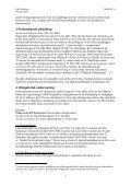 Pågående reformer i det Italienska skolsystemet - GR Utbildning - Page 2