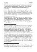Pågående reformer i det Italienska skolsystemet - GR Utbildning - Page 3