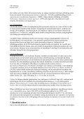 Pågående reformer i det Italienska skolsystemet - GR Utbildning - Page 5