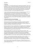 Pågående reformer i det Italienska skolsystemet - GR Utbildning - Page 6