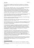 Pågående reformer i det Italienska skolsystemet - GR Utbildning - Page 7