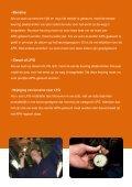 De APK: uw rechten en plichten - Autoservice van der Baan - Page 3