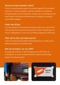 De APK: uw rechten en plichten - Autoservice van der Baan - Page 4