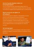 De APK: uw rechten en plichten - Autoservice van der Baan - Page 5