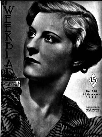 Weekblad%20Cinema%20en%20Theater_1933_513_r.pdf
