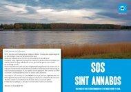 Help ons dit bos te beschermen op 17 oktober vanaf 14 ... - Ademloos