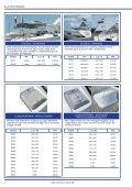 Blue Performance katalog/prisliste 2013 - Columbus Marine - Page 2