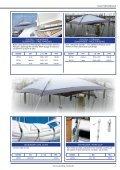 Blue Performance katalog/prisliste 2013 - Columbus Marine - Page 3
