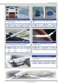 Blue Performance katalog/prisliste 2013 - Columbus Marine - Page 5