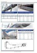Blue Performance katalog/prisliste 2013 - Columbus Marine - Page 6