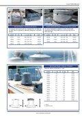 Blue Performance katalog/prisliste 2013 - Columbus Marine - Page 7