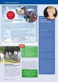 Sportspiegel - SC Alstertal Langenhorn - Seite 4