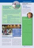 Sportspiegel - SC Alstertal Langenhorn - Seite 5