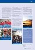 Sportspiegel - SC Alstertal Langenhorn - Seite 7