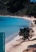 rejseguide - Feriehus Costa Blanca - Page 4