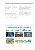 rejseguide - Feriehus Costa Blanca - Page 6