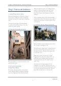 rejseguide - Feriehus Costa Blanca - Page 7