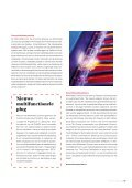 Techno Specials - Page 2