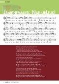 september - Chiro - Page 6