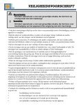 Digitale TV (grijze decoder) - Tele2 - Page 2