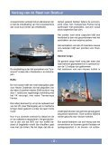 1 - Port Of Oostende - Page 4