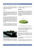 1 - Port Of Oostende - Page 5