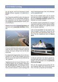 1 - Port Of Oostende - Page 7