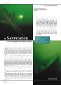 Många skandinaviska dykare lever i villfarelsen att det inte finns ... - Page 3