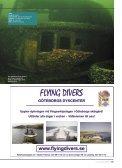 Många skandinaviska dykare lever i villfarelsen att det inte finns ... - Page 6
