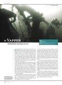 Många skandinaviska dykare lever i villfarelsen att det inte finns ... - Page 7