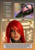 posters en kaders - Copycenter Eeklo - Page 7