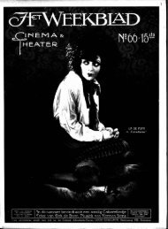 Weekblad%20Cinema%20en%20Theater_1925_066_r.pdf