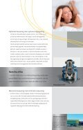 micro-wkk condensatiegaswandketel - Remeha - Page 4