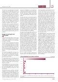 Televisie: mag onbeperkt geconsumeerd worden - IP - Page 7